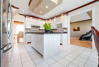 Photo 9: 7501 COLLEEN Street in Burnaby: Government Road House for sale (Burnaby North)  : MLS®# R2210253