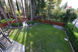 Photo 4: 13002 14A AVENUE in South Surrey White Rock: Home for sale : MLS®# R2005712