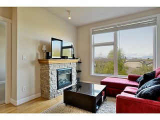 Photo 4: 310 4600 westwater drive in Richmond: Home for sale : MLS®# r2013713