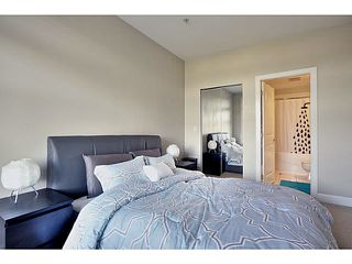 Photo 5: 310 4600 westwater drive in Richmond: Home for sale : MLS®# r2013713