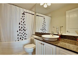 Photo 6: 310 4600 westwater drive in Richmond: Home for sale : MLS®# r2013713