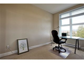 Photo 7: 310 4600 westwater drive in Richmond: Home for sale : MLS®# r2013713