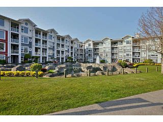Photo 9: 310 4600 westwater drive in Richmond: Home for sale : MLS®# r2013713