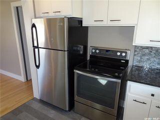 Photo 12: 4515 Sherwood Drive in Regina: Regent Park Residential for sale : MLS®# SK709525