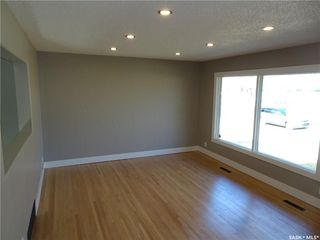 Photo 5: 4515 Sherwood Drive in Regina: Regent Park Residential for sale : MLS®# SK709525