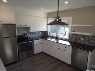 Photo 7: 4515 Sherwood Drive in Regina: Regent Park Residential for sale : MLS®# SK709525