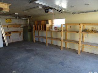 Photo 21: 4515 Sherwood Drive in Regina: Regent Park Residential for sale : MLS®# SK709525