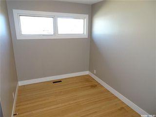 Photo 14: 4515 Sherwood Drive in Regina: Regent Park Residential for sale : MLS®# SK709525