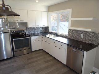 Photo 10: 4515 Sherwood Drive in Regina: Regent Park Residential for sale : MLS®# SK709525
