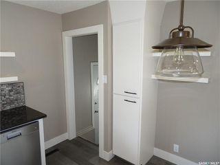 Photo 9: 4515 Sherwood Drive in Regina: Regent Park Residential for sale : MLS®# SK709525