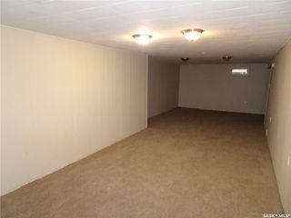 Photo 18: 4515 Sherwood Drive in Regina: Regent Park Residential for sale : MLS®# SK709525