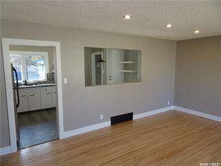 Photo 6: 4515 Sherwood Drive in Regina: Regent Park Residential for sale : MLS®# SK709525