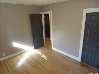 Photo 15: 4515 Sherwood Drive in Regina: Regent Park Residential for sale : MLS®# SK709525