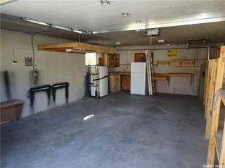 Photo 20: 4515 Sherwood Drive in Regina: Regent Park Residential for sale : MLS®# SK709525