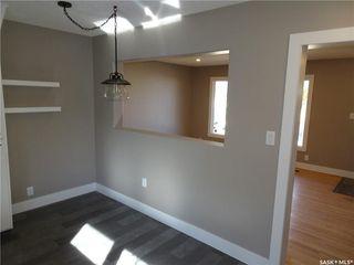 Photo 11: 4515 Sherwood Drive in Regina: Regent Park Residential for sale : MLS®# SK709525