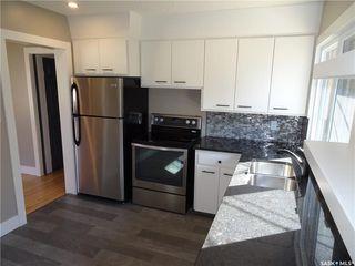 Photo 8: 4515 Sherwood Drive in Regina: Regent Park Residential for sale : MLS®# SK709525