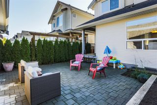 Photo 17: 19091 68th ave in Surrey: Clayton House for sale (Cloverdale)  : MLS®# R2217998