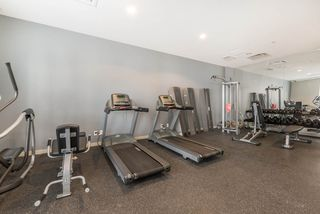 "Photo 14: 309A 7688 ALDERBRIDGE Way in Richmond: Brighouse Condo for sale in ""TEMPO"" : MLS®# R2221640"