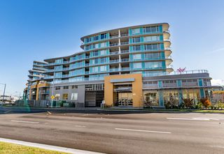 "Photo 17: 309A 7688 ALDERBRIDGE Way in Richmond: Brighouse Condo for sale in ""TEMPO"" : MLS®# R2221640"