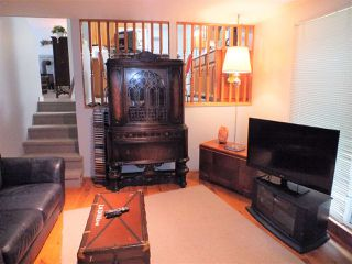 Photo 11: 21464 RICHMOND Drive in Hope: Hope Kawkawa Lake House for sale : MLS®# R2225565