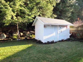 Photo 5: 21464 RICHMOND Drive in Hope: Hope Kawkawa Lake House for sale : MLS®# R2225565