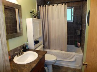 Photo 17: 21464 RICHMOND Drive in Hope: Hope Kawkawa Lake House for sale : MLS®# R2225565