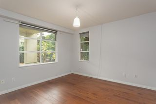 "Photo 8: 107 2575 W 4TH Avenue in Vancouver: Kitsilano Condo for sale in ""SEAGATE"" (Vancouver West)  : MLS®# R2226582"