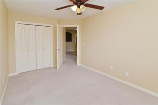 Photo 15: 220 COVEMEADOW Court NE in Calgary: Coventry Hills House for sale : MLS®# C4160697