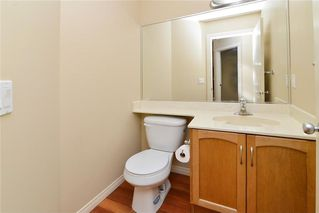 Photo 12: 220 COVEMEADOW Court NE in Calgary: Coventry Hills House for sale : MLS®# C4160697