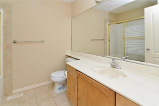 Photo 22: 220 COVEMEADOW Court NE in Calgary: Coventry Hills House for sale : MLS®# C4160697