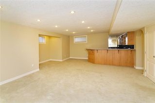 Photo 26: 220 COVEMEADOW Court NE in Calgary: Coventry Hills House for sale : MLS®# C4160697