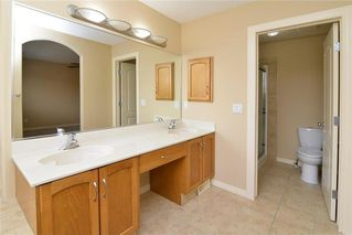 Photo 19: 220 COVEMEADOW Court NE in Calgary: Coventry Hills House for sale : MLS®# C4160697