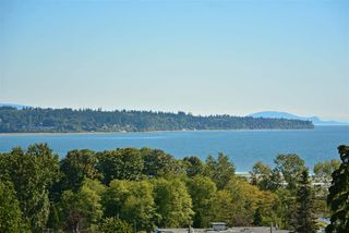 Photo 4: 981 STAYTE ROAD: White Rock House for sale (South Surrey White Rock)  : MLS®# R2155663