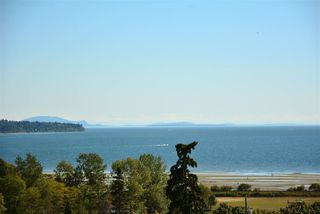 Photo 19: 981 STAYTE ROAD: White Rock House for sale (South Surrey White Rock)  : MLS®# R2155663