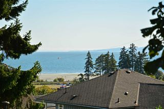 Photo 3: 981 STAYTE ROAD: White Rock House for sale (South Surrey White Rock)  : MLS®# R2155663