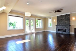 Photo 9: 981 STAYTE ROAD: White Rock House for sale (South Surrey White Rock)  : MLS®# R2155663