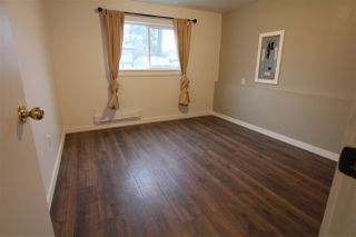 Photo 11: 11044 PARTRIDGE CRESCENT in Surrey: Bolivar Heights House  (North Surrey)  : MLS®# R2232852