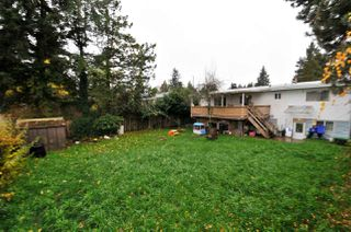 Photo 18: 11044 PARTRIDGE CRESCENT in Surrey: Bolivar Heights House  (North Surrey)  : MLS®# R2232852