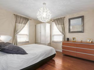 Photo 8: 4616 SLOCAN Street in Vancouver: Collingwood VE House for sale (Vancouver East)  : MLS®# R2244748