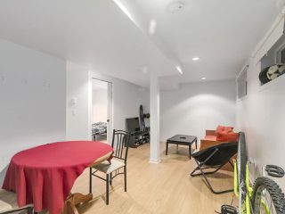 Photo 15: 4616 SLOCAN Street in Vancouver: Collingwood VE House for sale (Vancouver East)  : MLS®# R2244748