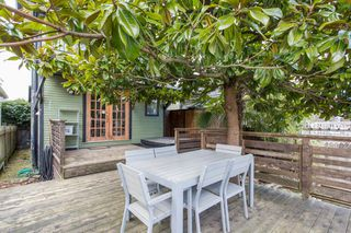Photo 19: 4616 SLOCAN Street in Vancouver: Collingwood VE House for sale (Vancouver East)  : MLS®# R2244748