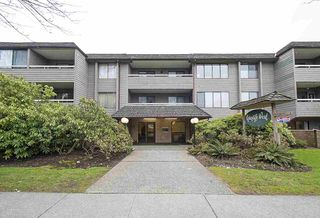 "Photo 3: 113 1770 W 12TH Avenue in Vancouver: Fairview VW Condo for sale in ""Granville West"" (Vancouver West)  : MLS®# R2245067"