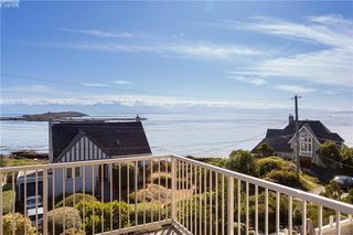 Photo 13: 637 Beach Dr in VICTORIA: OB South Oak Bay House for sale (Oak Bay)  : MLS®# 781017