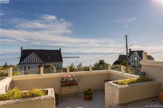 Photo 7: 637 Beach Dr in VICTORIA: OB South Oak Bay House for sale (Oak Bay)  : MLS®# 781017
