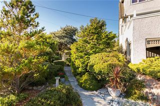 Photo 16: 637 Beach Dr in VICTORIA: OB South Oak Bay House for sale (Oak Bay)  : MLS®# 781017