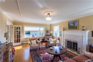 Photo 5: 637 Beach Dr in VICTORIA: OB South Oak Bay House for sale (Oak Bay)  : MLS®# 781017