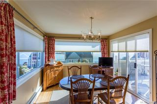 Photo 6: 637 Beach Dr in VICTORIA: OB South Oak Bay House for sale (Oak Bay)  : MLS®# 781017