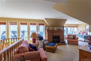 Photo 11: 637 Beach Dr in VICTORIA: OB South Oak Bay House for sale (Oak Bay)  : MLS®# 781017