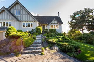 Photo 3: 637 Beach Dr in VICTORIA: OB South Oak Bay House for sale (Oak Bay)  : MLS®# 781017