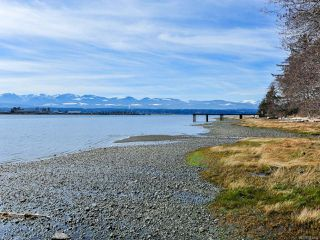 Photo 43: 108 CROTEAU ROAD in COMOX: CV Comox Peninsula House for sale (Comox Valley)  : MLS®# 781193